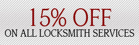 78741 Locksmith Services